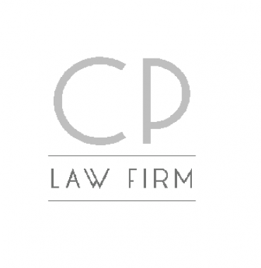 Personal Injury Attorneys, Family Law & Injury Lawyers Miami – CP Law Firm P.A.