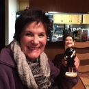 CreBobble Offer Custom Bobblehead Doll with Best Likeness