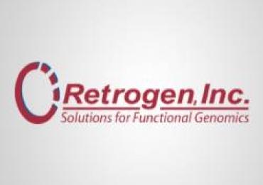 Retrogen, Inc.
