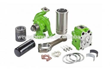 machinery engine parts for Jenbacher,MWM,caterpillar,MTU,wartsila,waukesha engines