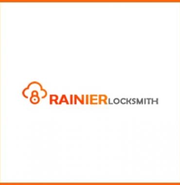 Rainier Locksmith | Trusted Locksmith Services in Bellevue