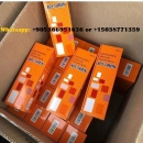 Apetamin Syrup and Apetamin Pills Wholesale