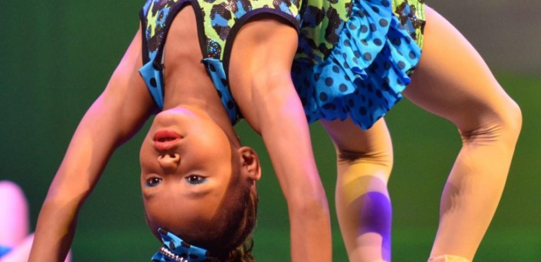 Acro Dance Classes for Everyone – Virtuous Dance Center