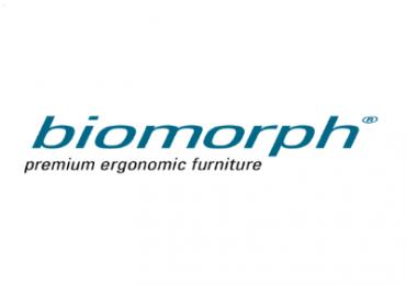 Biomorph Adjustable Computer Furniture