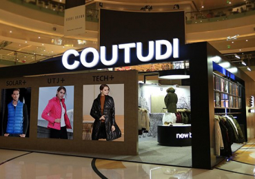 Readymade puffer jackets for online shop owners