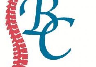Broadmoor Chiropractic Clinic – Shreveport Chiropractors