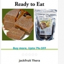 Vegan Products in Australia: The Top 5 Vegan Recipe Using the Best Meat Substitute