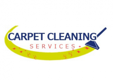 Reliable carpet cleaning Services NY