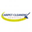 CarpetCleaningNYC