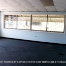 Commercial Building for Rent