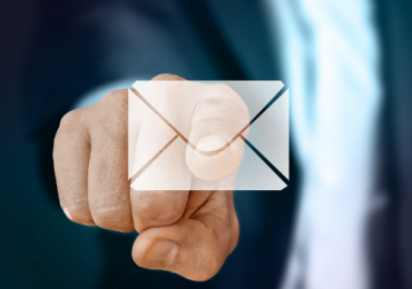 Get leads Service from the best Email Marketing Company in India