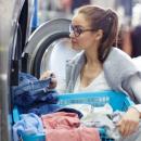 Laundry Services Near Me   Vineland NJ- Runerrandrun