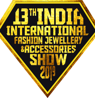 India International Fashion Jewellery & Accessories Show