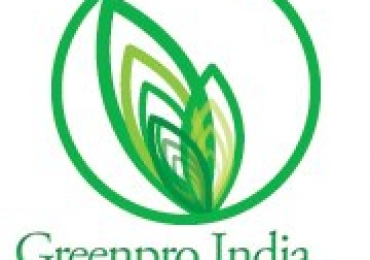 Greenpro India Consultants Pvt. Ltd.