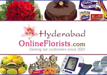 Get Varieties of Flowers for Same Day Delivery in Hyderabad with Free Shipping