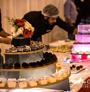 Raja Catering Services – South Indian Food Catering Services Coimbatore