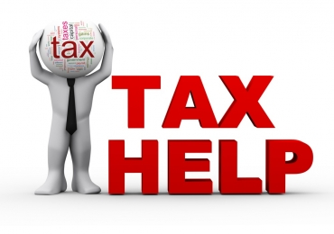 Accounting Services, Taxation Services, & Business Consulting