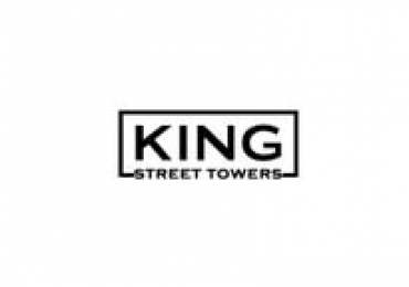 King Street Towers