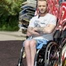 Lightweight Wheelchair | Wheelchair Accessories | Wheelchair Price – Ottobock India