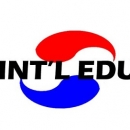 Well paid oral foreign English teacher job in Tianjin, China