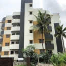 3 BHK APARTMENT FOR SALE IN RAJARAJESWARI NAGAR