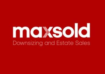 Estate Sales Company in MA | Maxsold Inc.