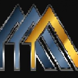 Accurate Roofing Systems, Metal Roofing, Commercial & Residential Roofing's