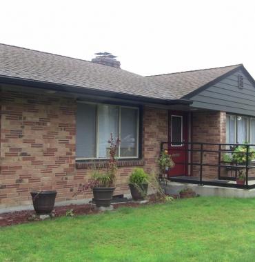 Everett Senior Care | Home Health Care Assisted Living WA