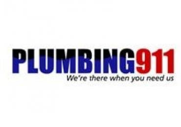 Plumbing 911