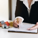 Flat Fee Property Management Perth | Call Now @ (08) 6154 9957