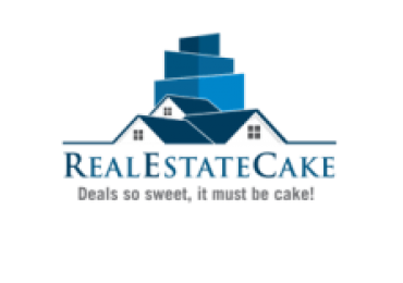 Best real estate investing firm in Jacksonville, USA | RealEstateCake