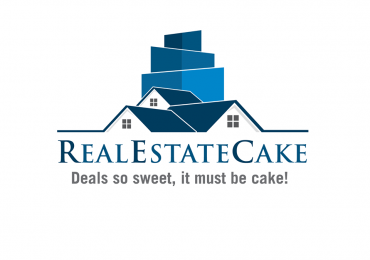 As-Is Real Estate Deals in Orlando, FL | RealEstateCake