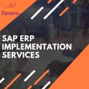 SAP Implementation services|SAP ERP Implementation partners in USA,TX