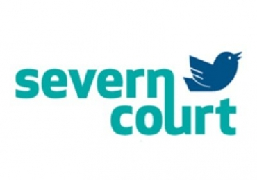 Severn Court Student Residence