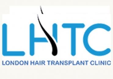 London Hair Transplant Clinic