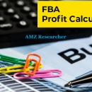 Fulfillment by AMZ Researcher – FBA Fees, Benefits & How it Works