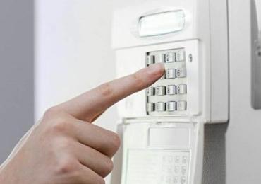 CCTV Installation With Finance
