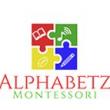 Alphabetz Montessori