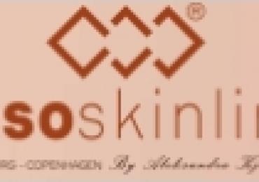 Aesthetic Training Courses   Mesoskinline