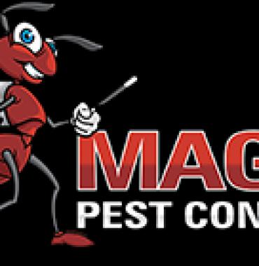 Pest Control Phoenix,Pest Control Company Phoenix AZ