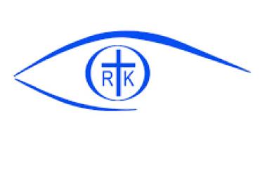 Best LASIK Eye Surgery in Chennai | Lasik Eye Surgery Cost In Chennai | LASIK Surgery In Chennai