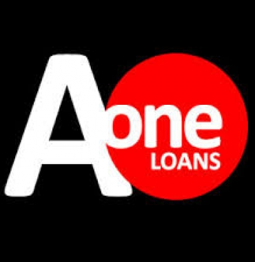 Apply Now for Unemployed Loans No Guarantor in the UK