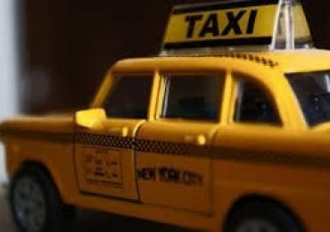 berkeley taxi service