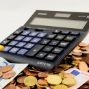 Income Tax rates for Trusts and Estates