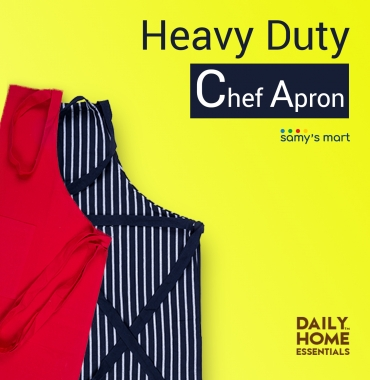 Buy Aprons Online USA | Cooking, Grilling, Baking, Crafting, Gardening, BBQ & More Aprons