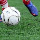Football Academy in Dubai | Regional Sports