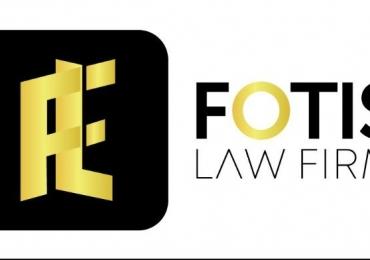 Fotis International Law Firm