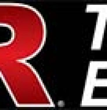 RNR Wheels & Tires Franchise Opportunity