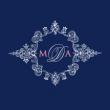 MDA Medical Aesthetics INc