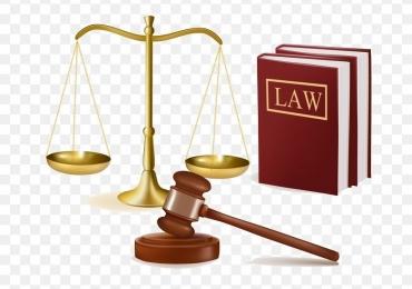 Legal firms Dubai